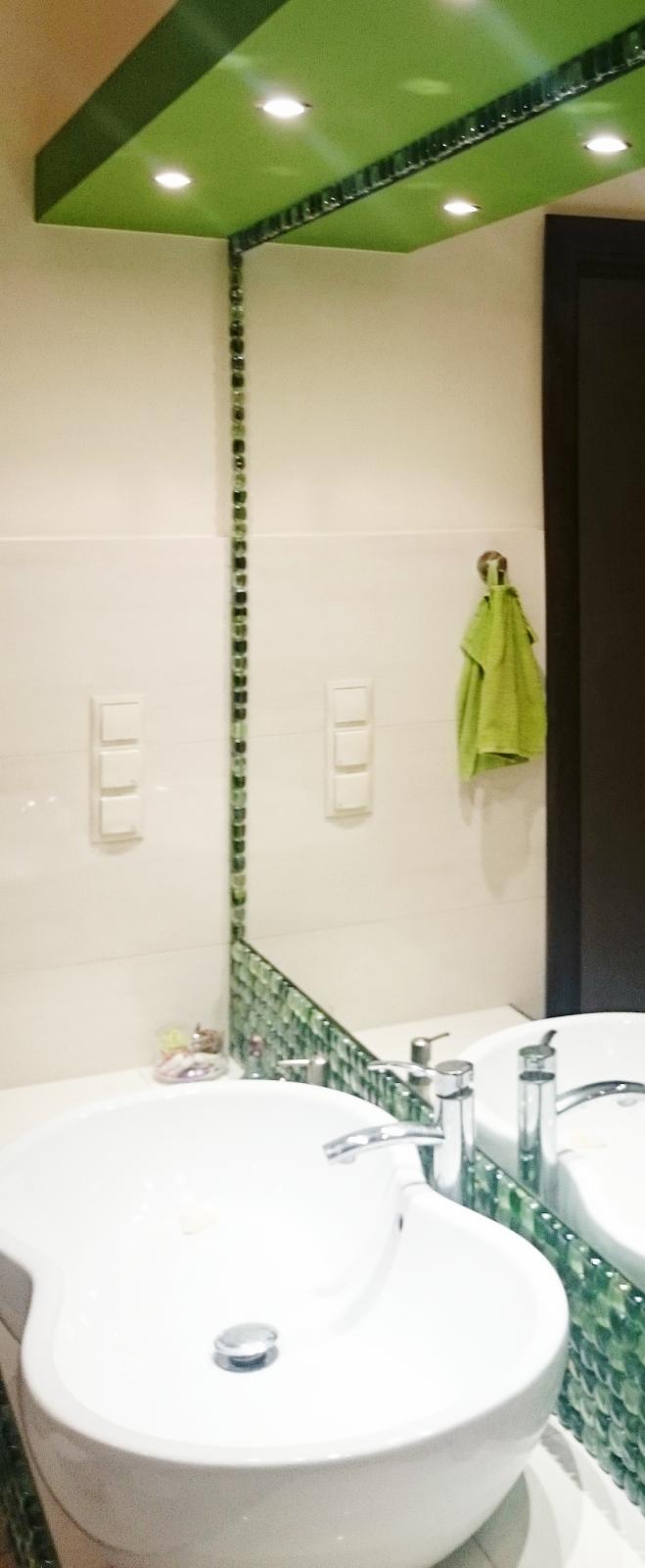 duża umywalka,piękna duża umywalka,do łazienki,inspiracje umywalki do łazienki