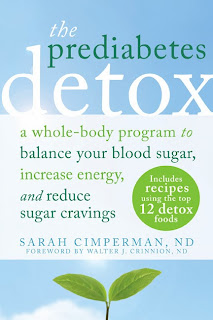 http://www.prediabetesdetox.com/