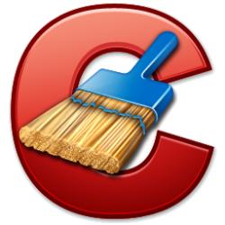 icône de CCleaner