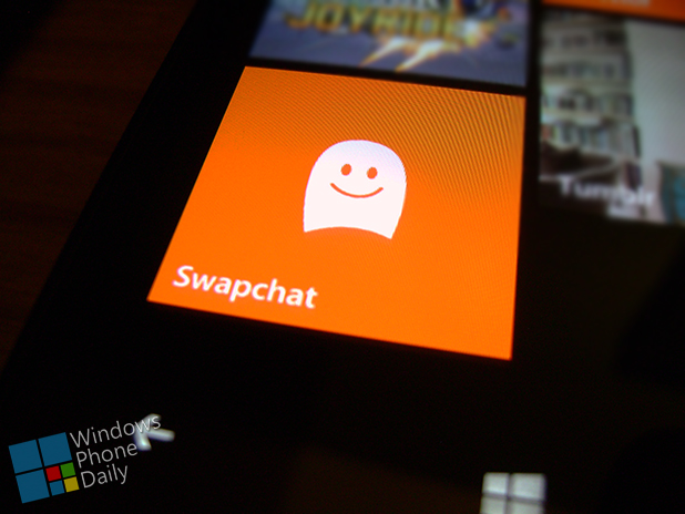 Snapchat Download For Htc Windows 8 Phone