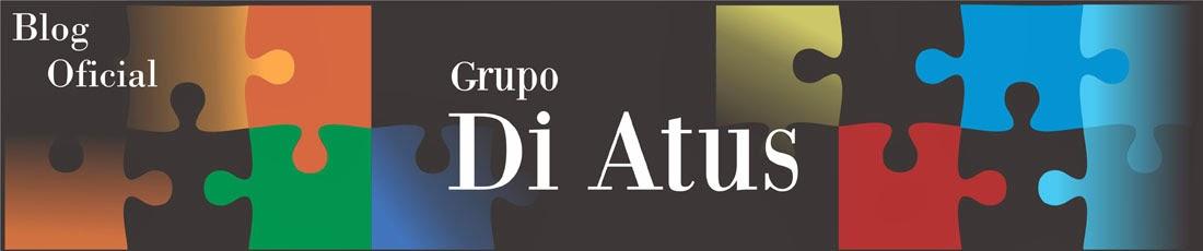 GRUPO DI ATUS