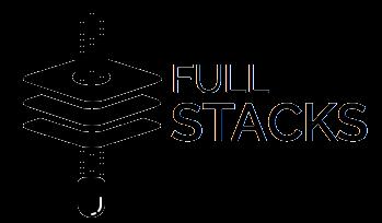 FullStacks