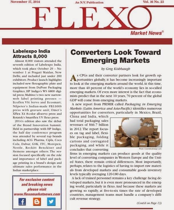 November 17 ISSUE