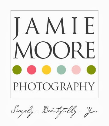Jamie Moore Photography