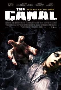 watch THE CANAL 2014 movie streaming free online watch movies online free streaming full movie streams