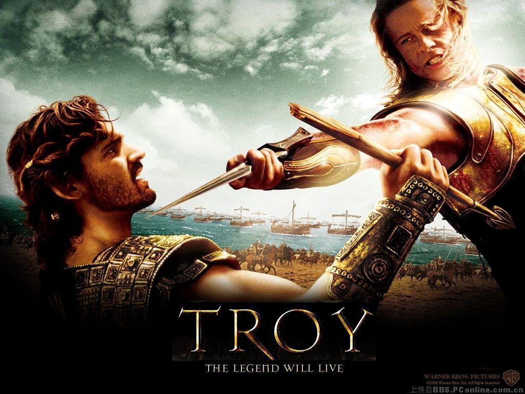 http://4.bp.blogspot.com/-T6NS5SdEFIg/UJYcaWHv-zI/AAAAAAAAADQ/1-yMwUX5DYA/s1600/Troy+Movie+(codeswork.blogspot.com).jpg