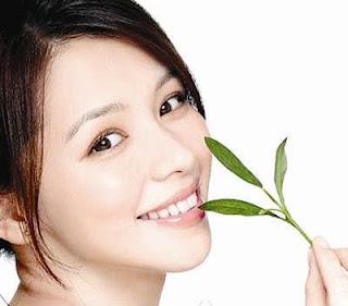 Nên bổ sung các thực phẩm chức năng có tác dụng chống lão hóa cho cơ thể