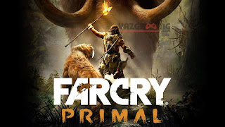 Far Cry Primal System Requirements on PC