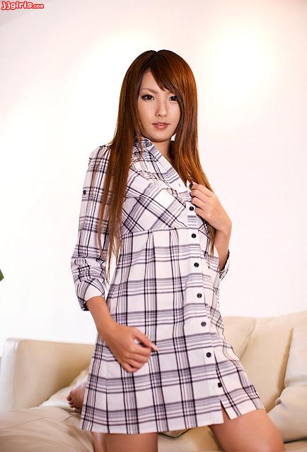 Tsubasa Amami nude 57