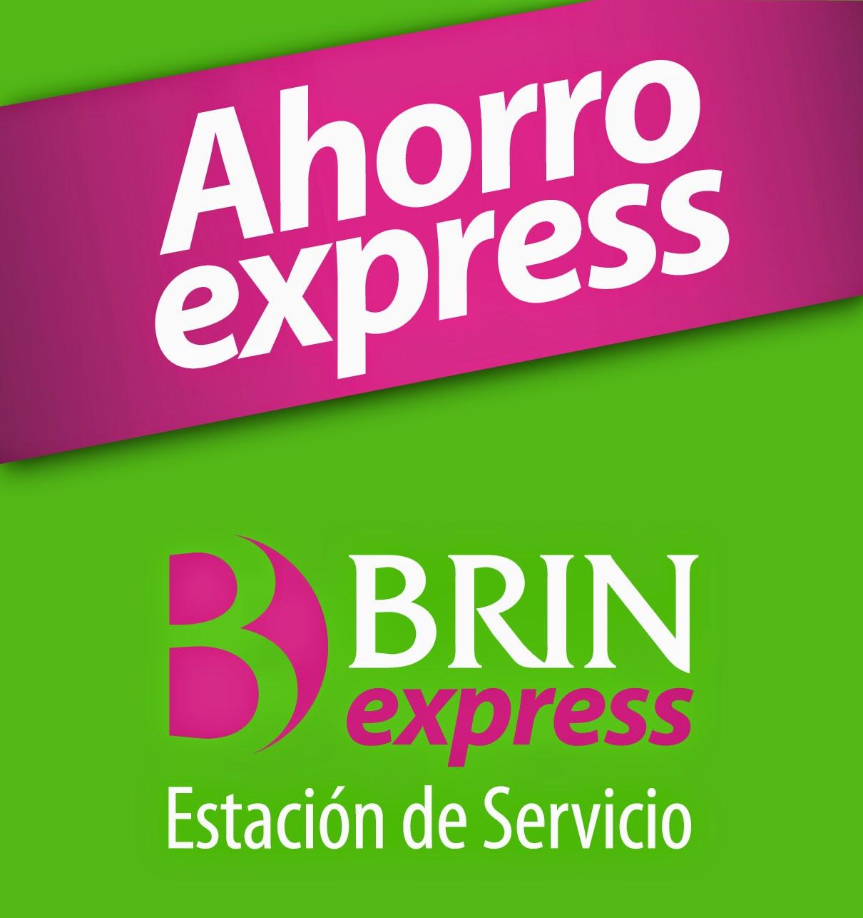 """Plataforma """"Jardín de gente"""": compromiso 007 de BRINexpress"""