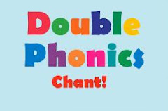 DOUBLE PHONICS SONG YEAR 1 -2