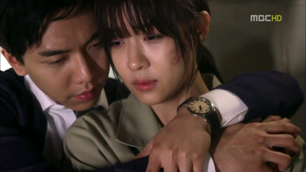King2Hearts Episode 17 And 18 Will Lee Jae Ha Manage To Save His Fiancee Kim Hang Ah Lee Jae