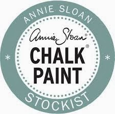 Annie Sloan Stockist in Brentwood TN
