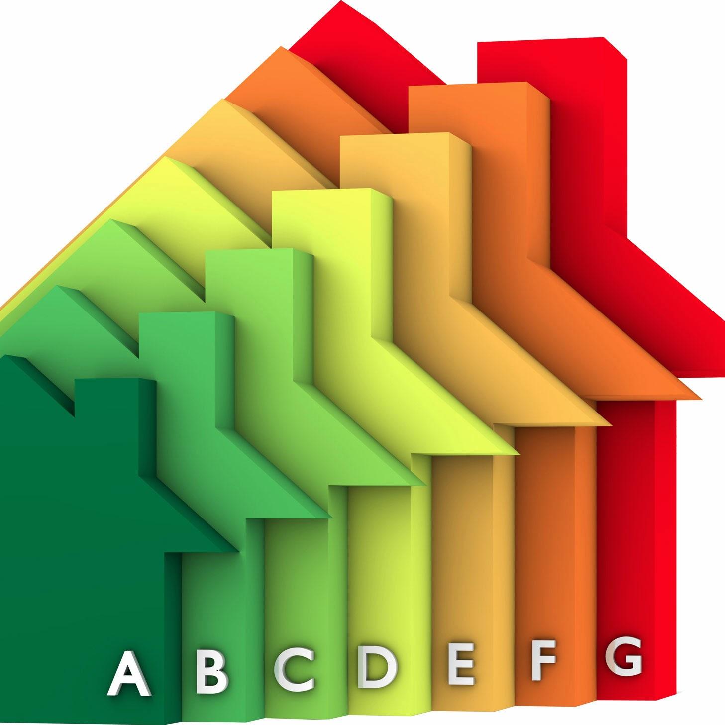 Home Energy Efficiency How Ensuring Efficiency Heating In