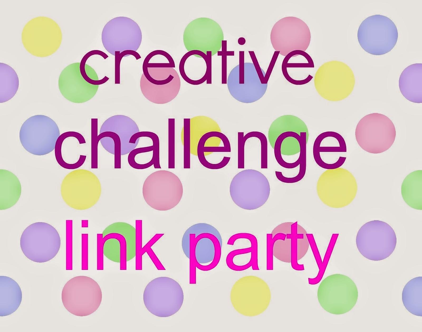 http://4.bp.blogspot.com/-T6UA0e0D8_I/VELWxQo5BJI/AAAAAAAAFc8/rA2uIsi-dEE/s1600/creative%2Bchallenge%2Blink%2Bparty.jpg