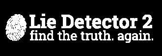 Lie Detector