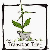 Transition Trier
