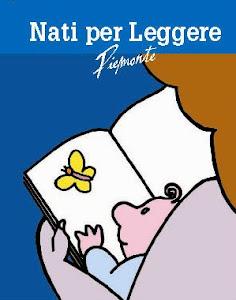 Nati per Leggere (Piemonte)