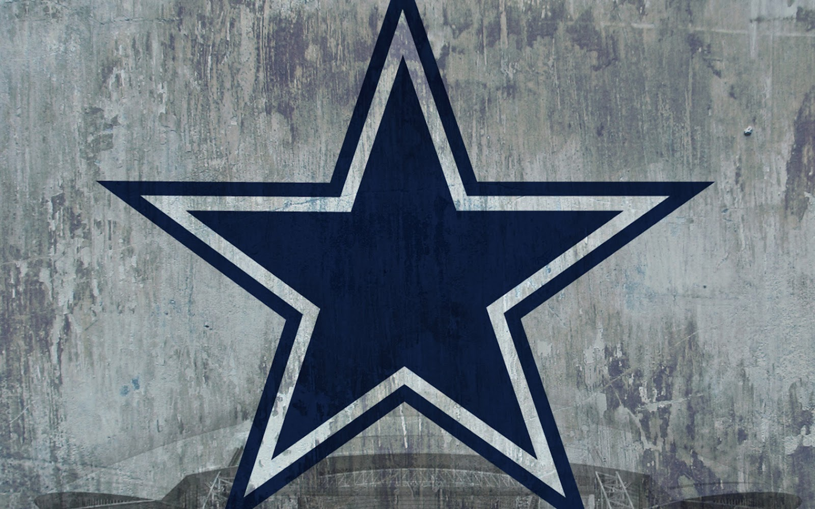 Everything About All Logos Dallas Cowboys Logo Pictures