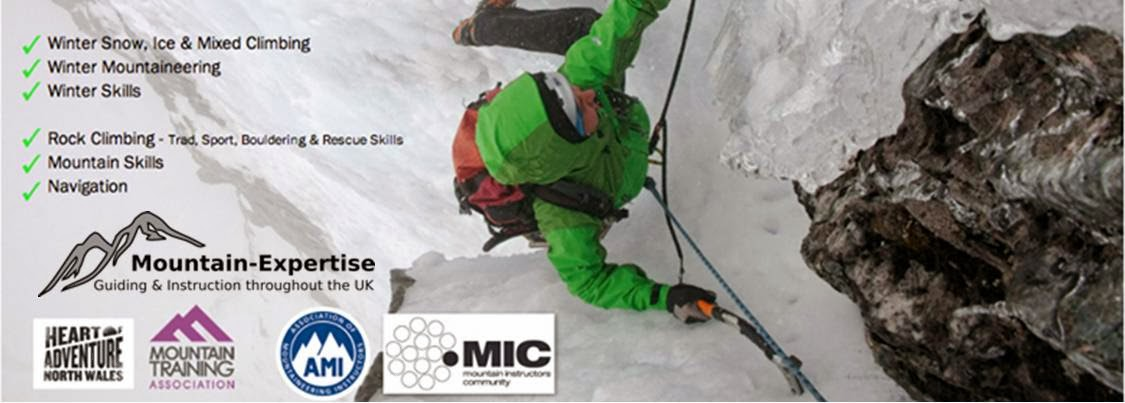 www.mountain-expertise.co.uk