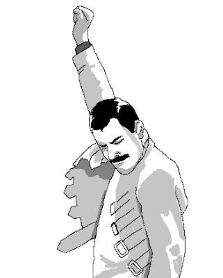 Freddie+Mercury+Meme.png