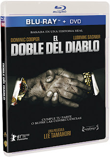 El doble del diablo (The Devil's Double)