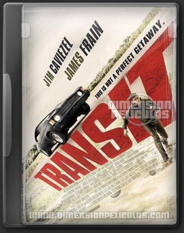 Transit (DVDRip Español Latino) (2012)