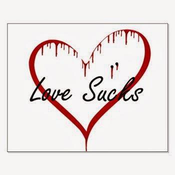 http://cafepress.com/vamp_lovesucks?aid=116682074