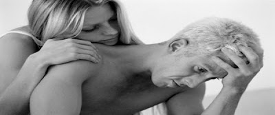 The History Of Sexual Herpes
