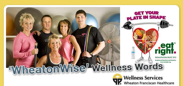 Wheaton Wellness