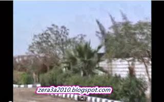 فيديو-صناعة الأسمدة العضوية من المخلفات الزراعية Zera3a2010.blogspot+(2)