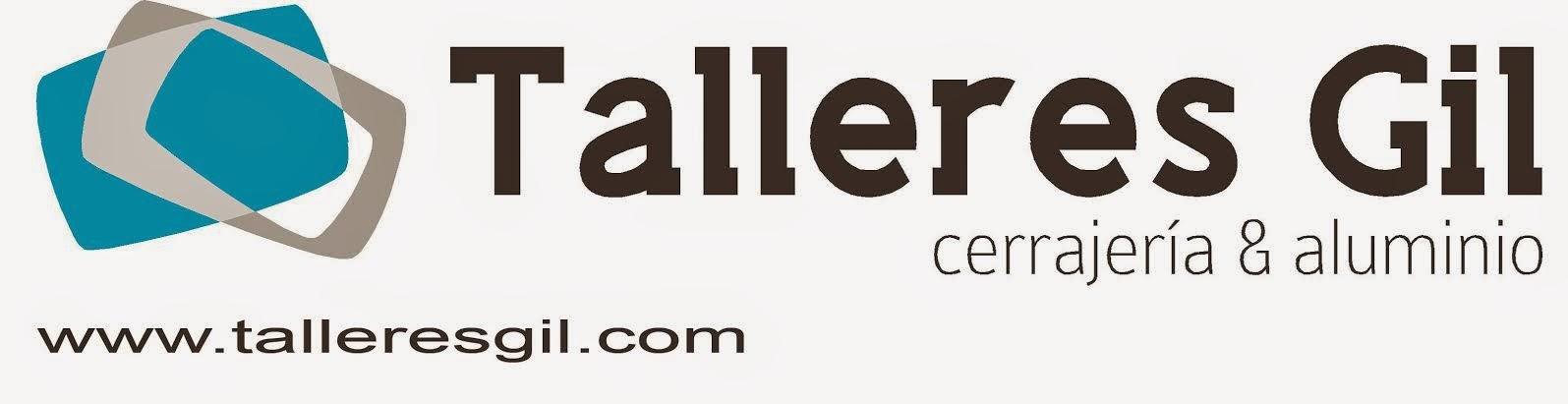 TALLERES GIL