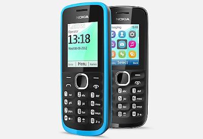 Nokia 109 - Harga Spesifikasi Ponsel Murah Fitur Bandel - Berita Handphone