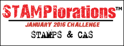 http://stamplorations.blogspot.co.uk/search/label/monthly%20challenge