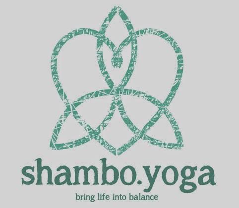 Shambo Yoga