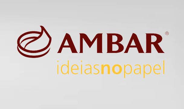 origem do nome de grandes marcas - Ambar