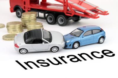 Bảo hiểm ô tô, vật chất xe – Có nên mua hay không !?