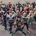 Sejarah Kamen Rider