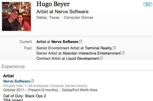 Hugo Beyer