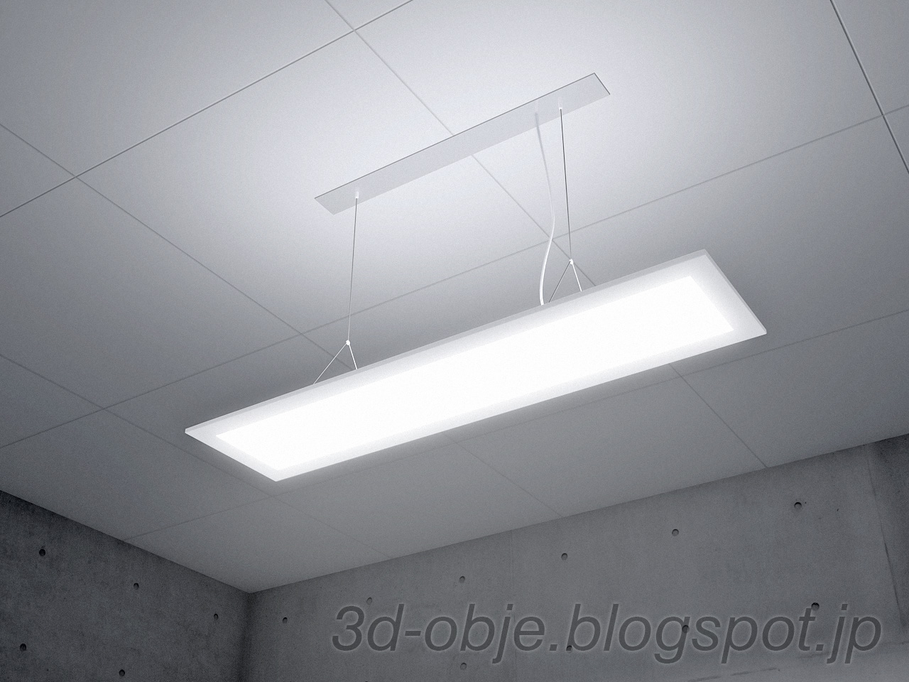 LED シーリングライト - LED ceiling light