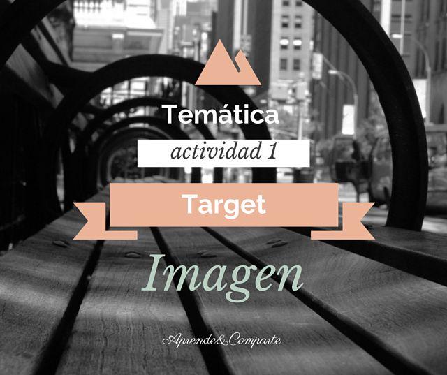 target-tematica.imagen