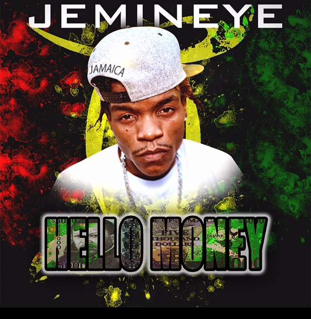 GAPOSAOLOFOFO SONG OF THE WEEK  JEMINEYE  CLICK TO DOWNLOAD