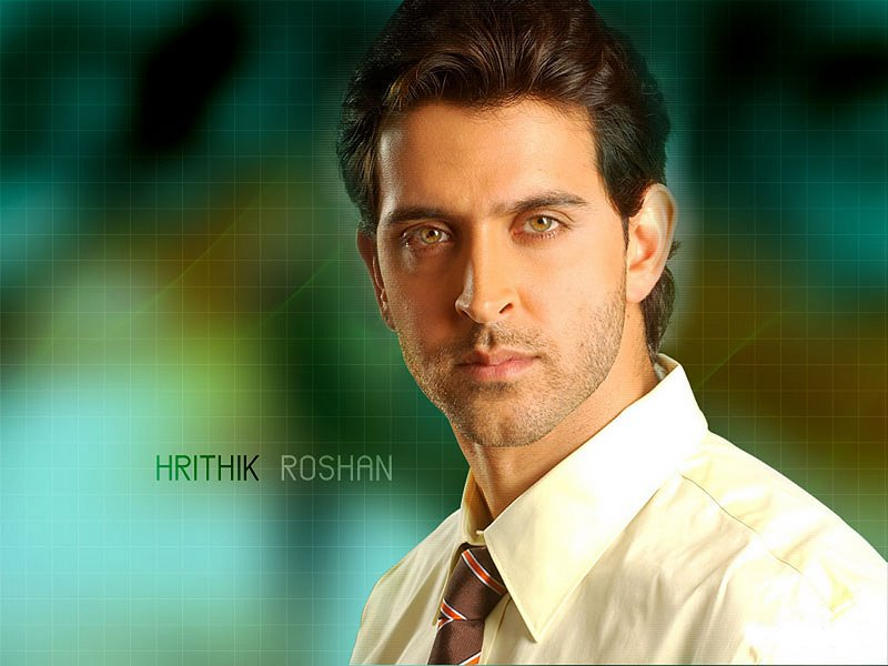 hrithik roshan wallpapers. Hrithik Roshan Wallpaper