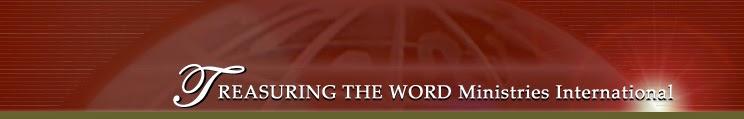 http://treasuringtheword.org/