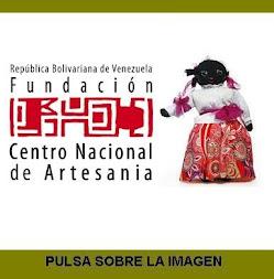 Fundación Centro Nacional de Artesanía