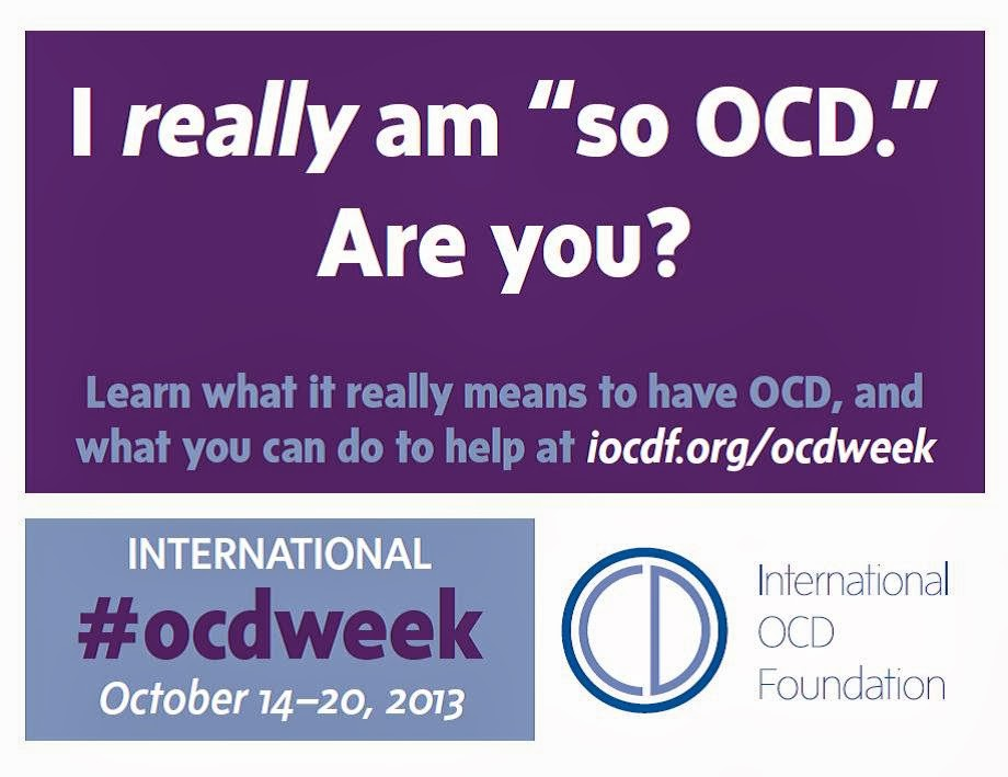 adult ocd symptoms