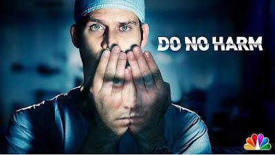 Do No Harm TV S01 Season 1 Episode Online Download
