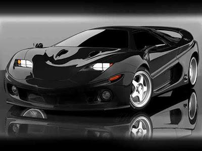 wallpaper desktop background car. tattoo Jaguar Car Wallpaper