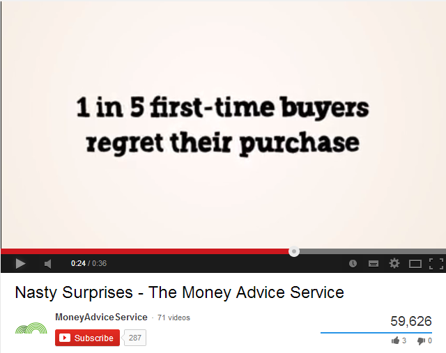 money+advice+service.png