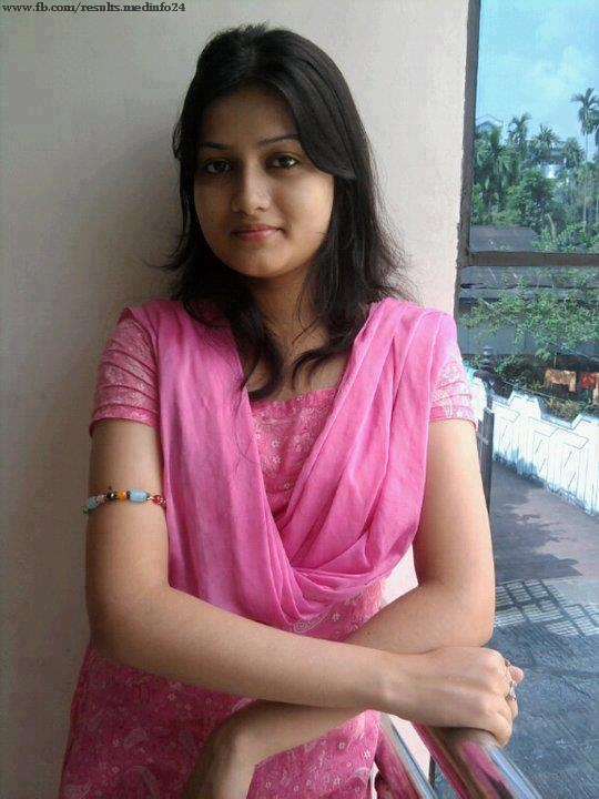 Beautiful bangladeshi 50 cute girl pics taken from fb 3desires - Simple girls photo for facebook ...